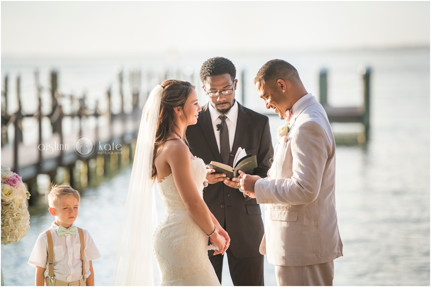 Pensacola-Destin-Wedding-Photographer_8744.jpg