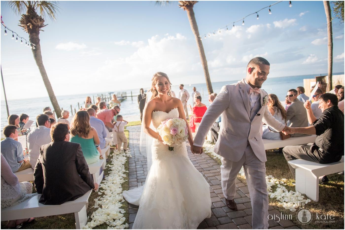 Pensacola-Destin-Wedding-Photographer_8745.jpg