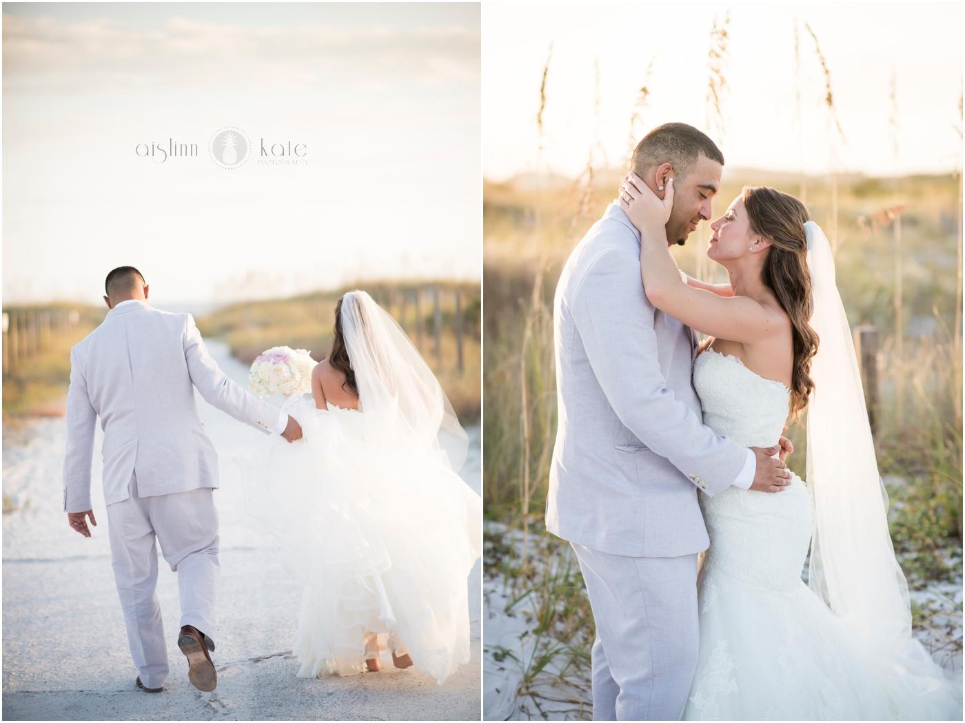 Pensacola-Destin-Wedding-Photographer_8746.jpg