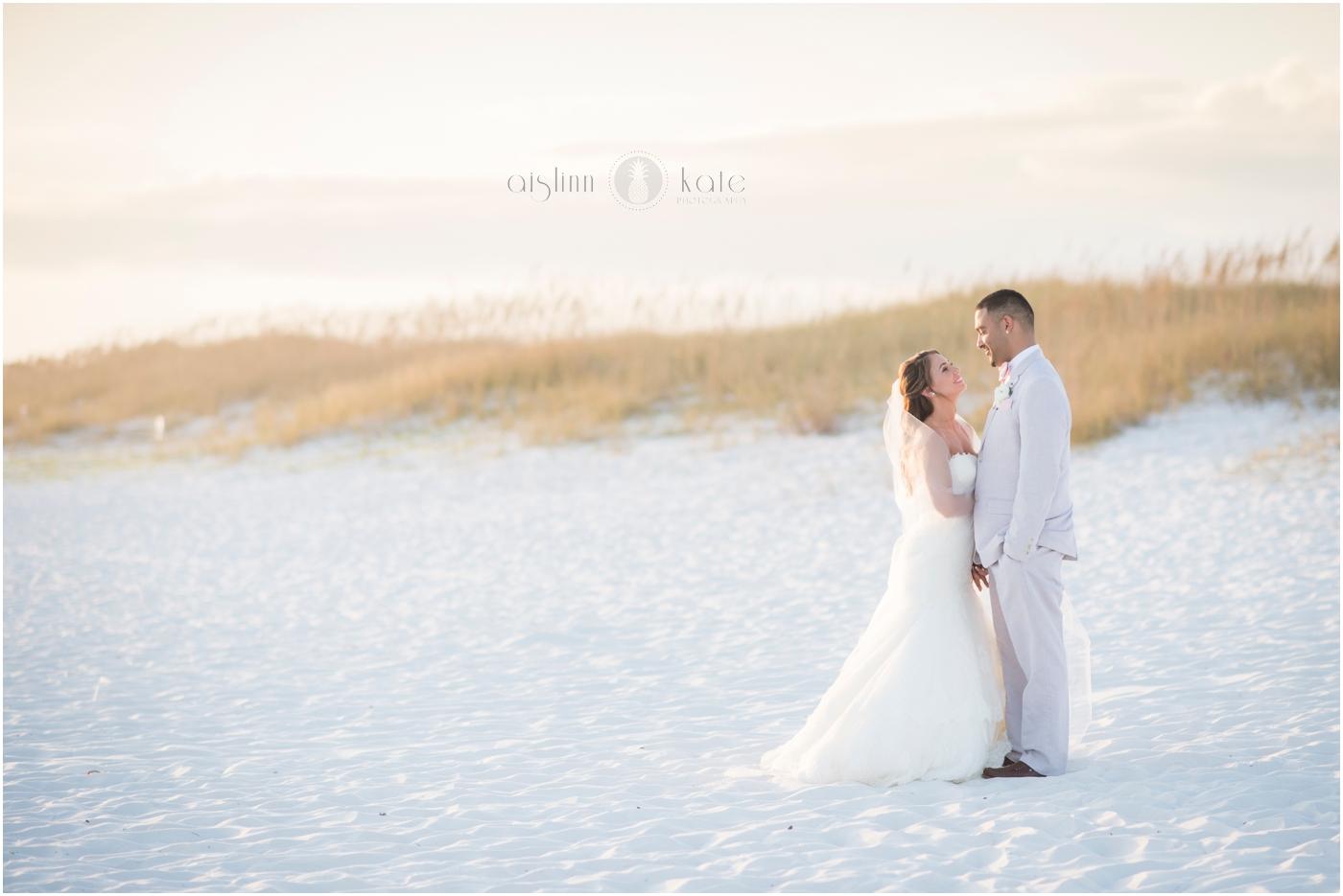 Pensacola-Destin-Wedding-Photographer_8747.jpg