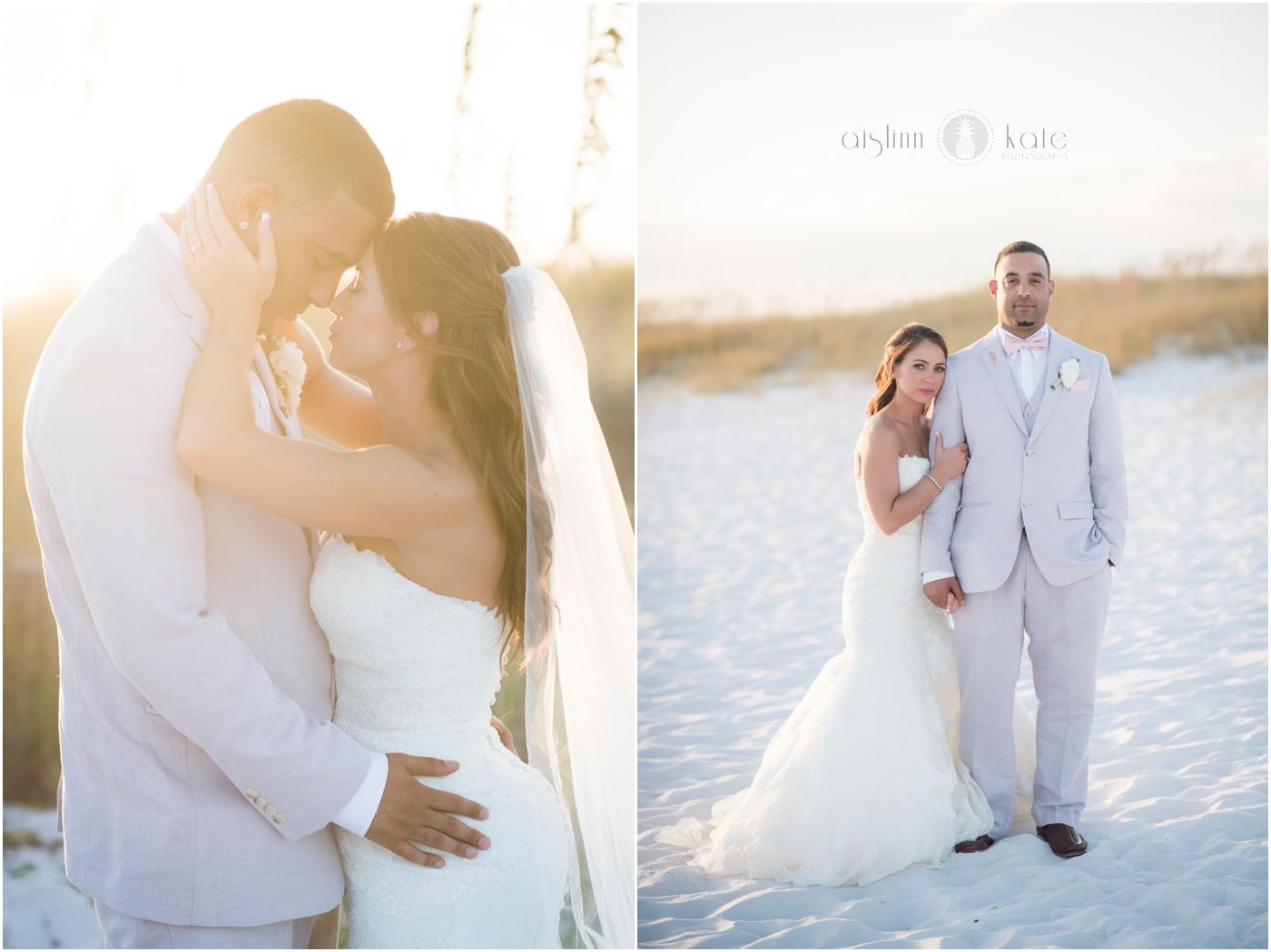Pensacola-Destin-Wedding-Photographer_8748.jpg