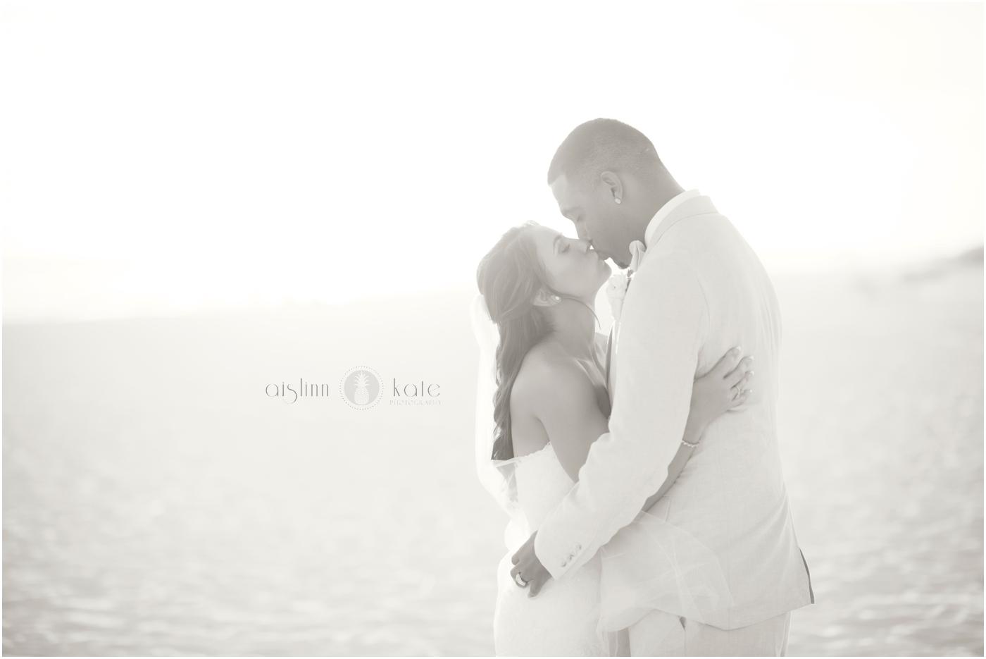 Pensacola-Destin-Wedding-Photographer_8749.jpg