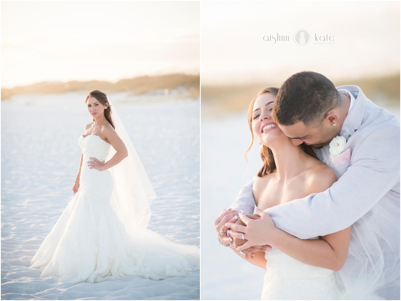 Pensacola-Destin-Wedding-Photographer_8750.jpg