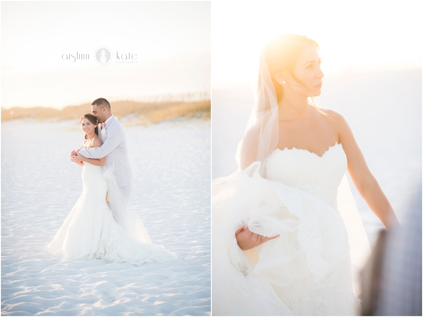 Pensacola-Destin-Wedding-Photographer_8752.jpg