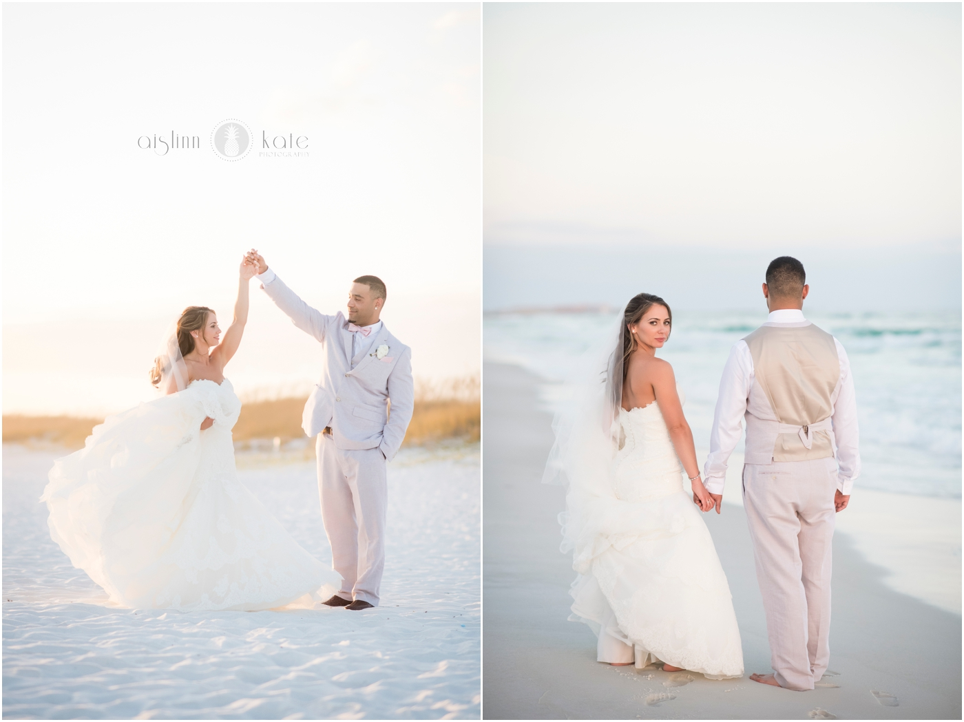 Pensacola-Destin-Wedding-Photographer_8753.jpg