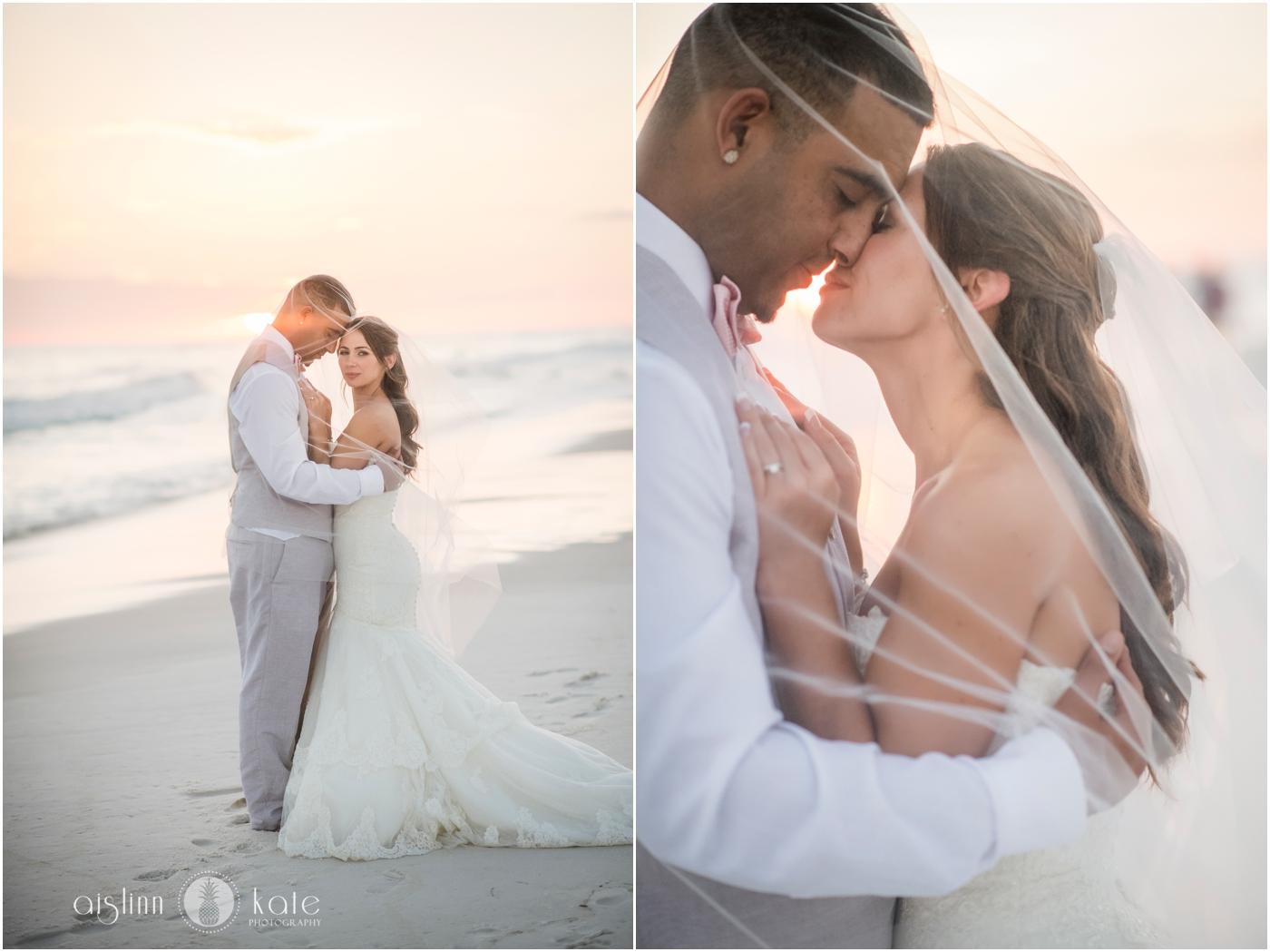 Pensacola-Destin-Wedding-Photographer_8754.jpg
