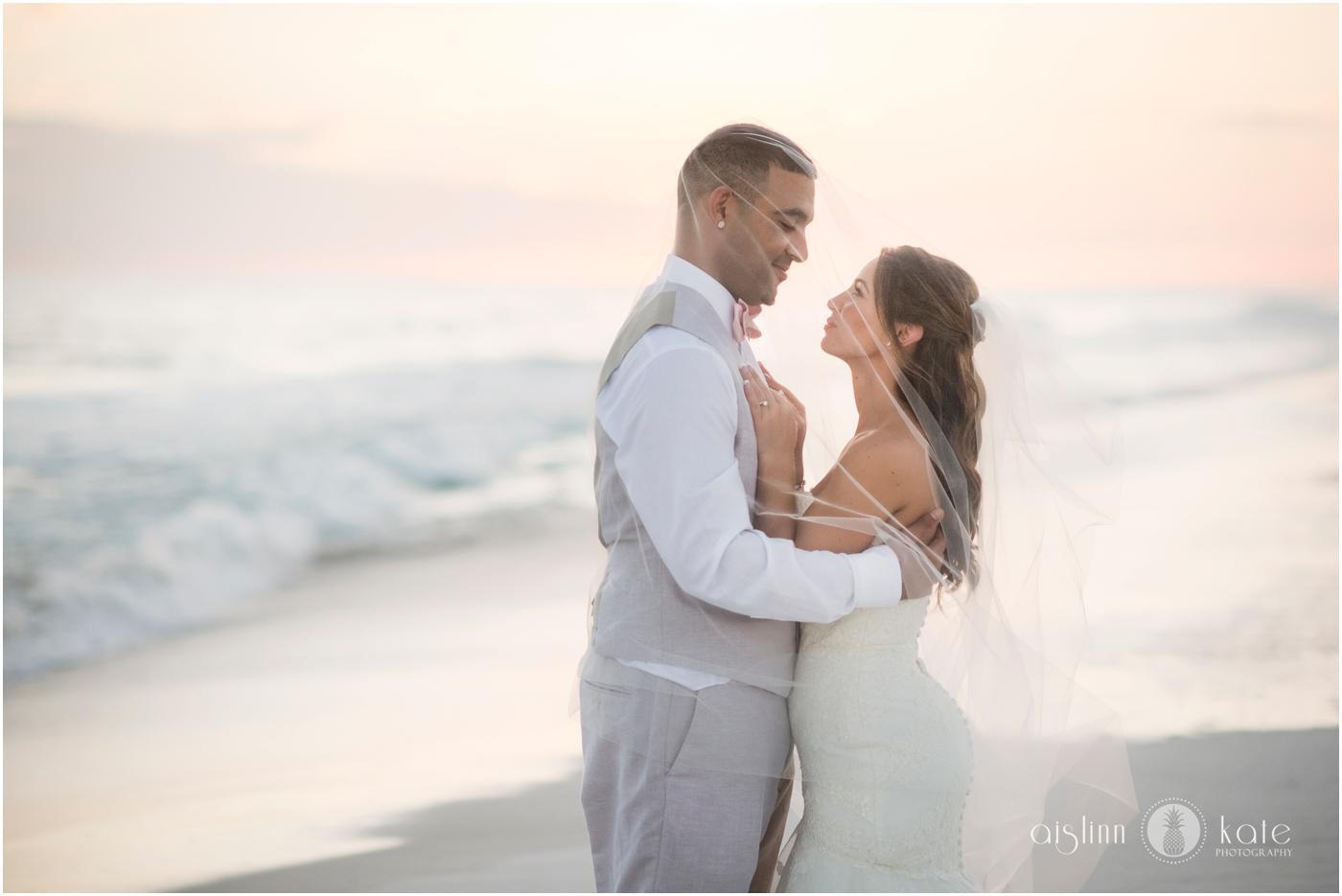Pensacola-Destin-Wedding-Photographer_8755.jpg