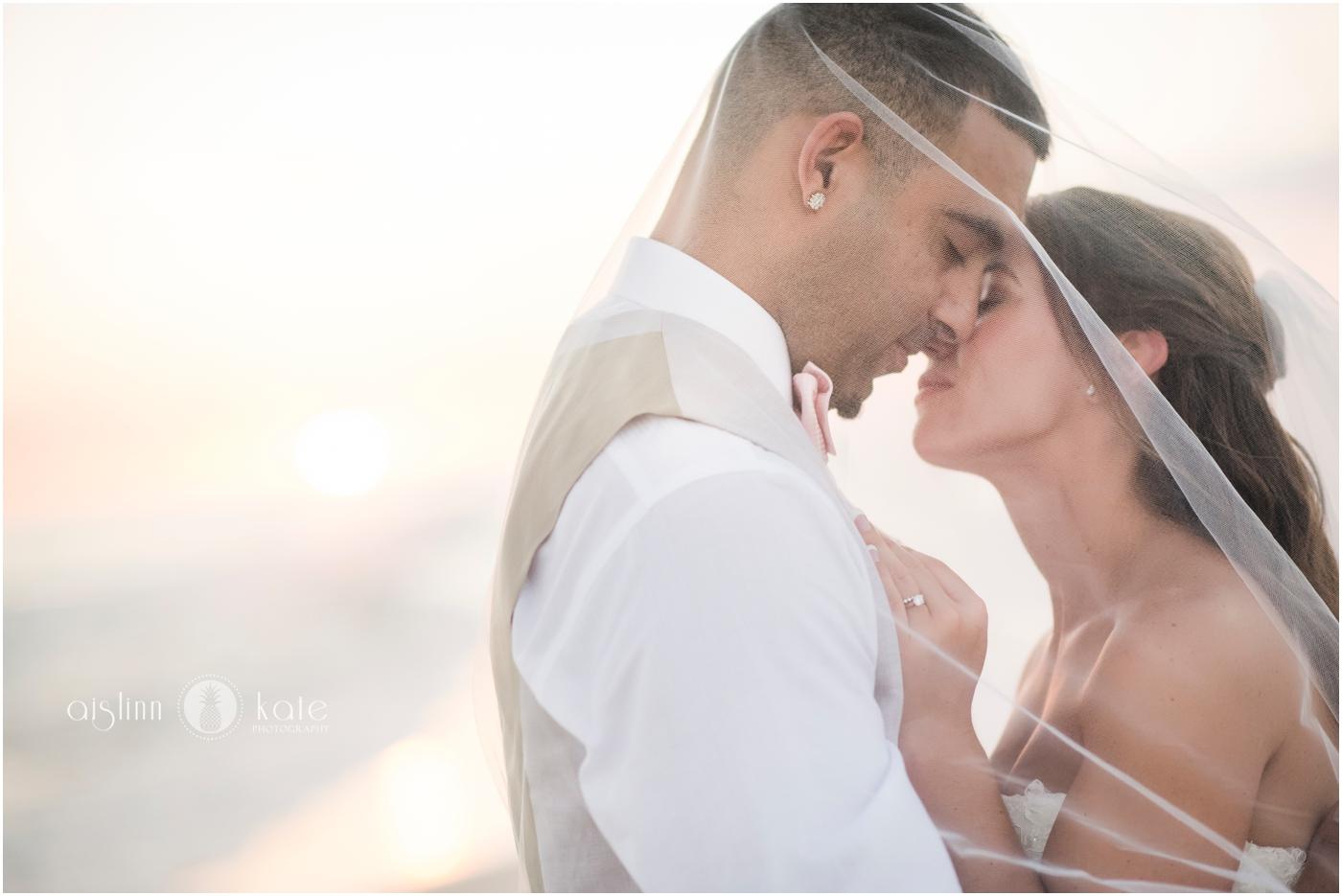 Pensacola-Destin-Wedding-Photographer_8756.jpg