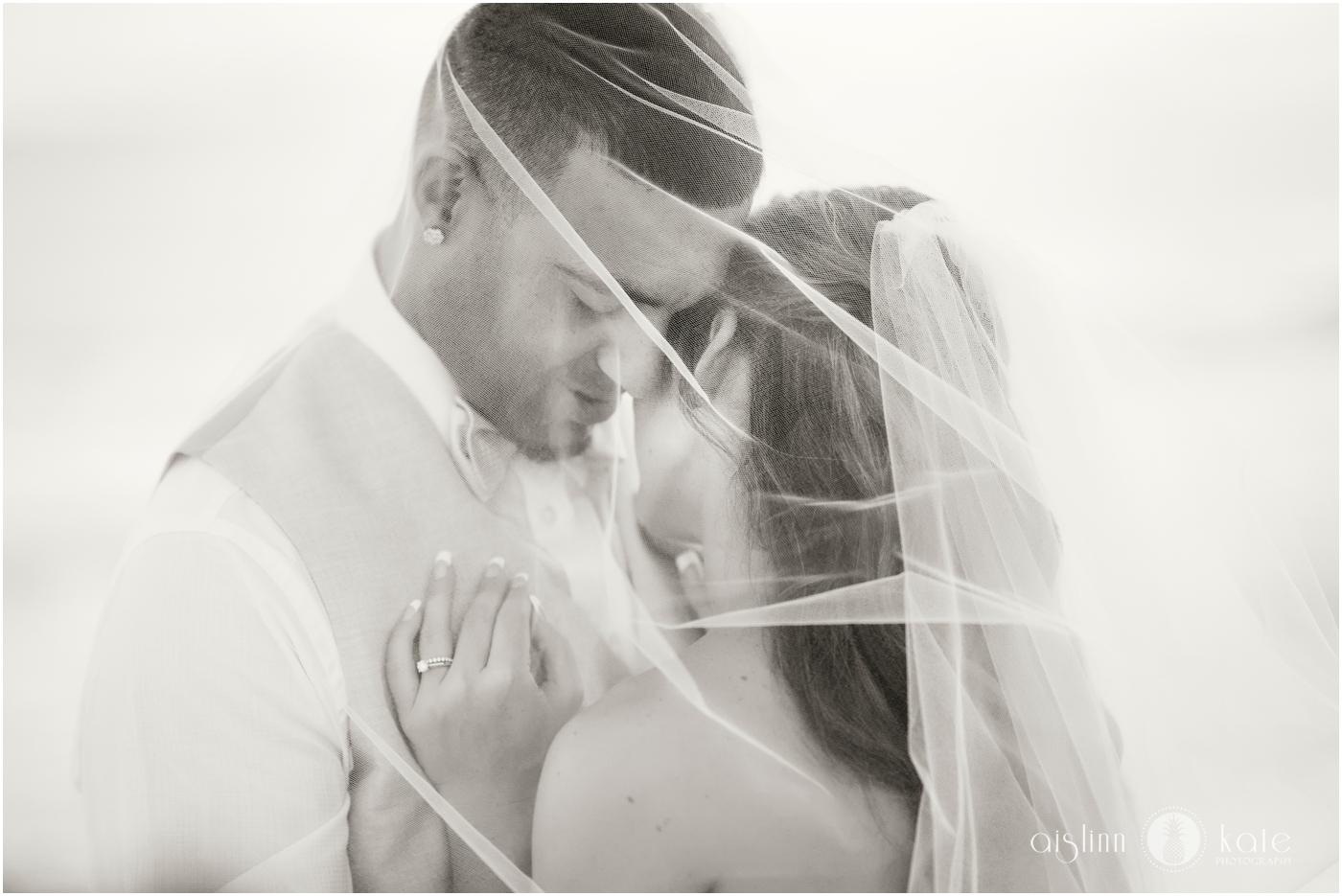 Pensacola-Destin-Wedding-Photographer_8757.jpg