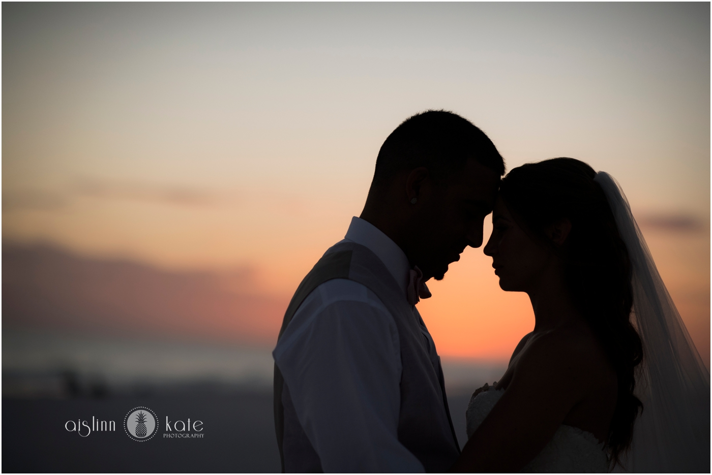 Pensacola-Destin-Wedding-Photographer_8758.jpg