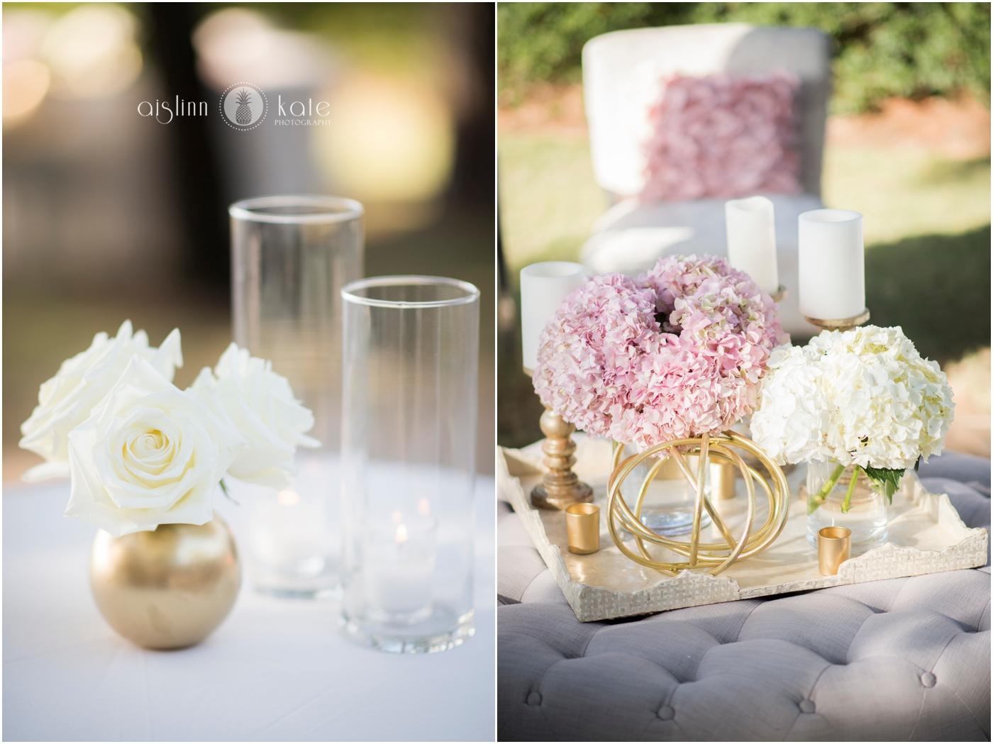 Pensacola-Destin-Wedding-Photographer_8761.jpg