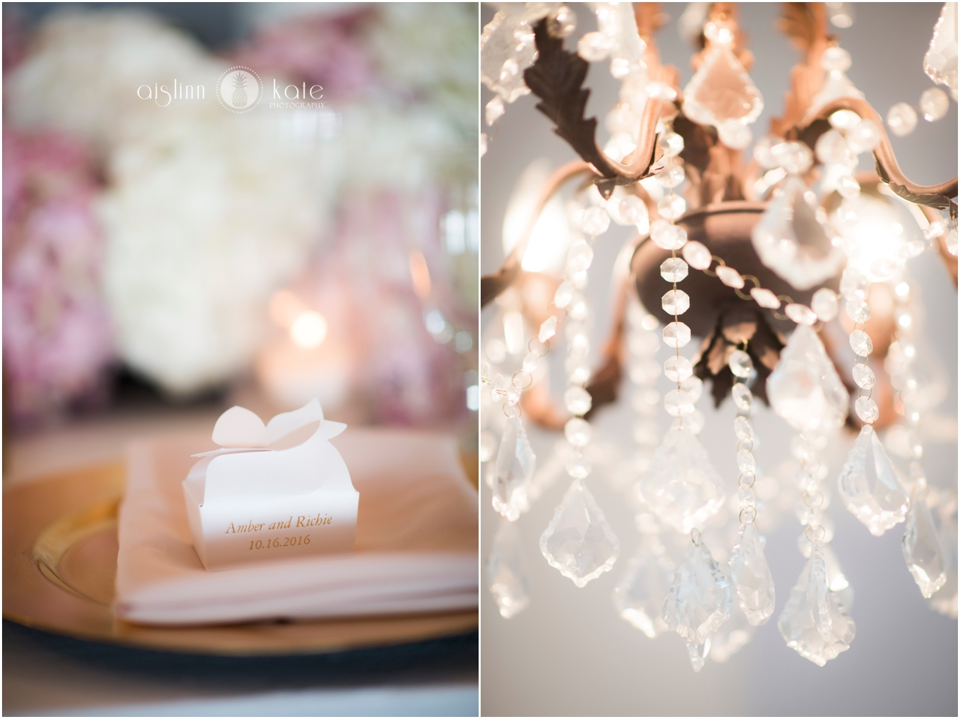 Pensacola-Destin-Wedding-Photographer_8764.jpg