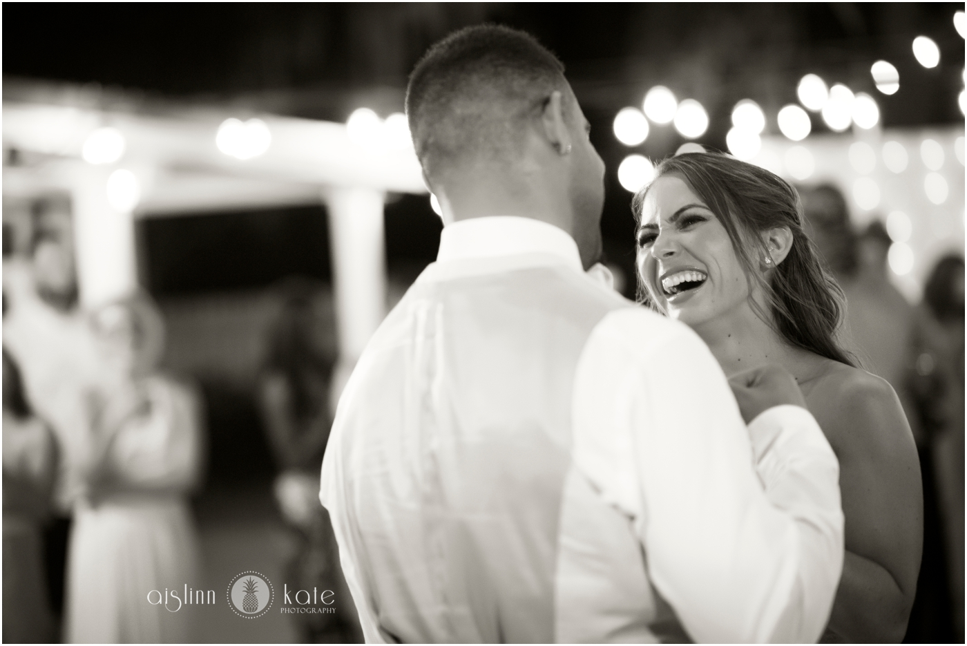 Pensacola-Destin-Wedding-Photographer_8767.jpg