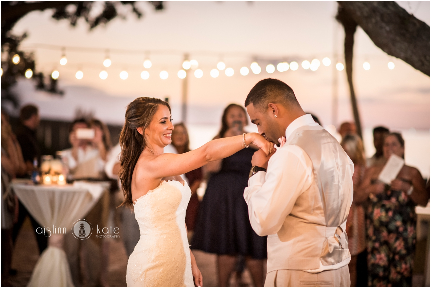 Pensacola-Destin-Wedding-Photographer_8766.jpg
