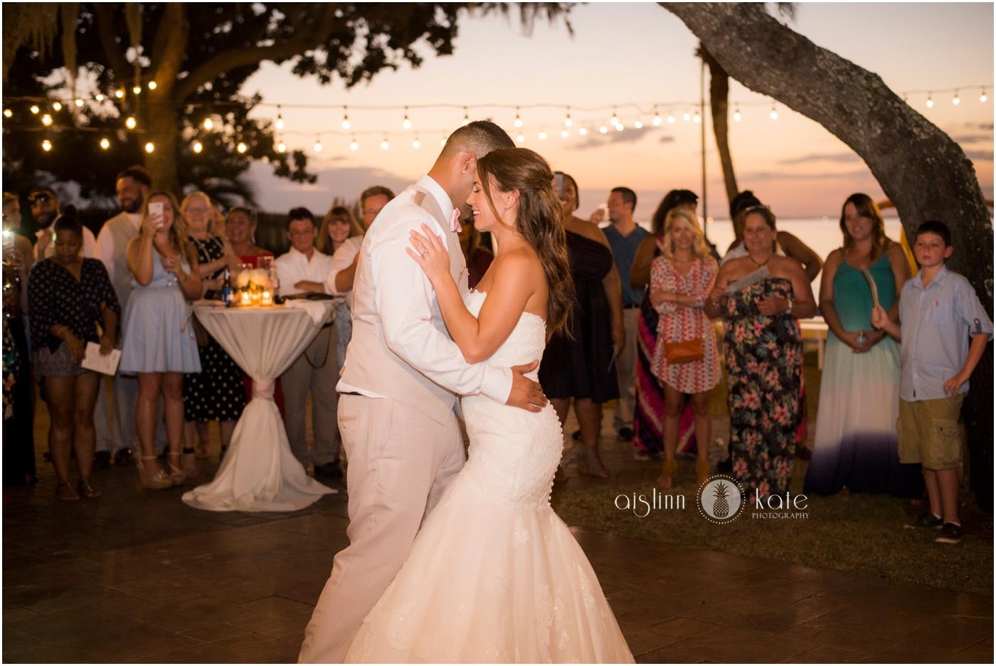 Pensacola-Destin-Wedding-Photographer_8768.jpg