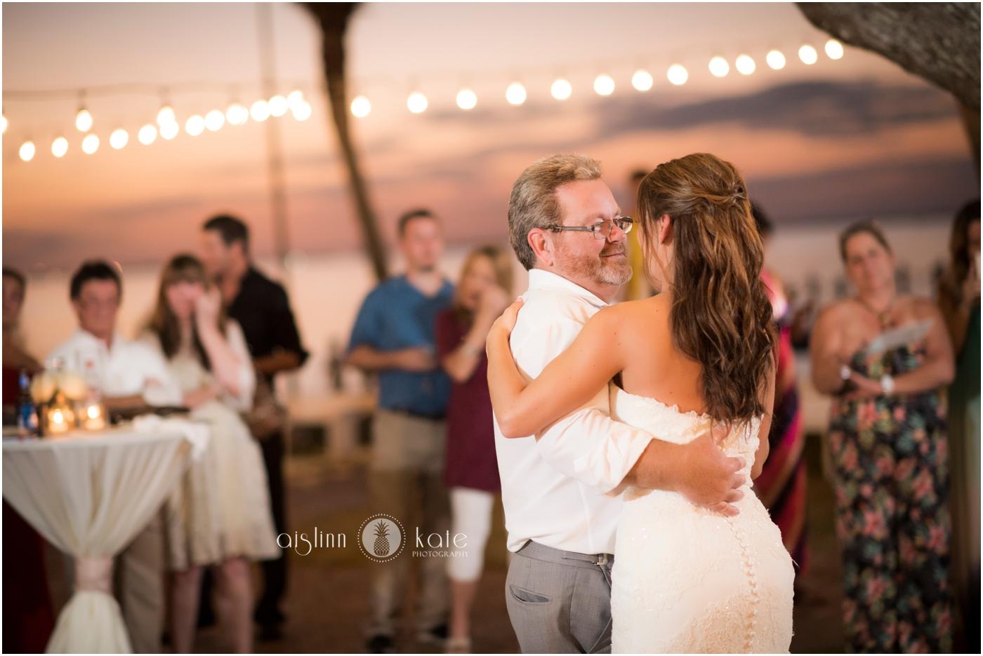 Pensacola-Destin-Wedding-Photographer_8769.jpg