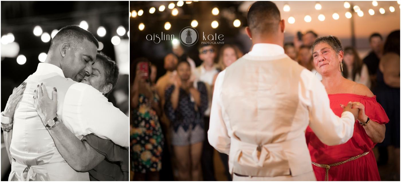 Pensacola-Destin-Wedding-Photographer_8770.jpg