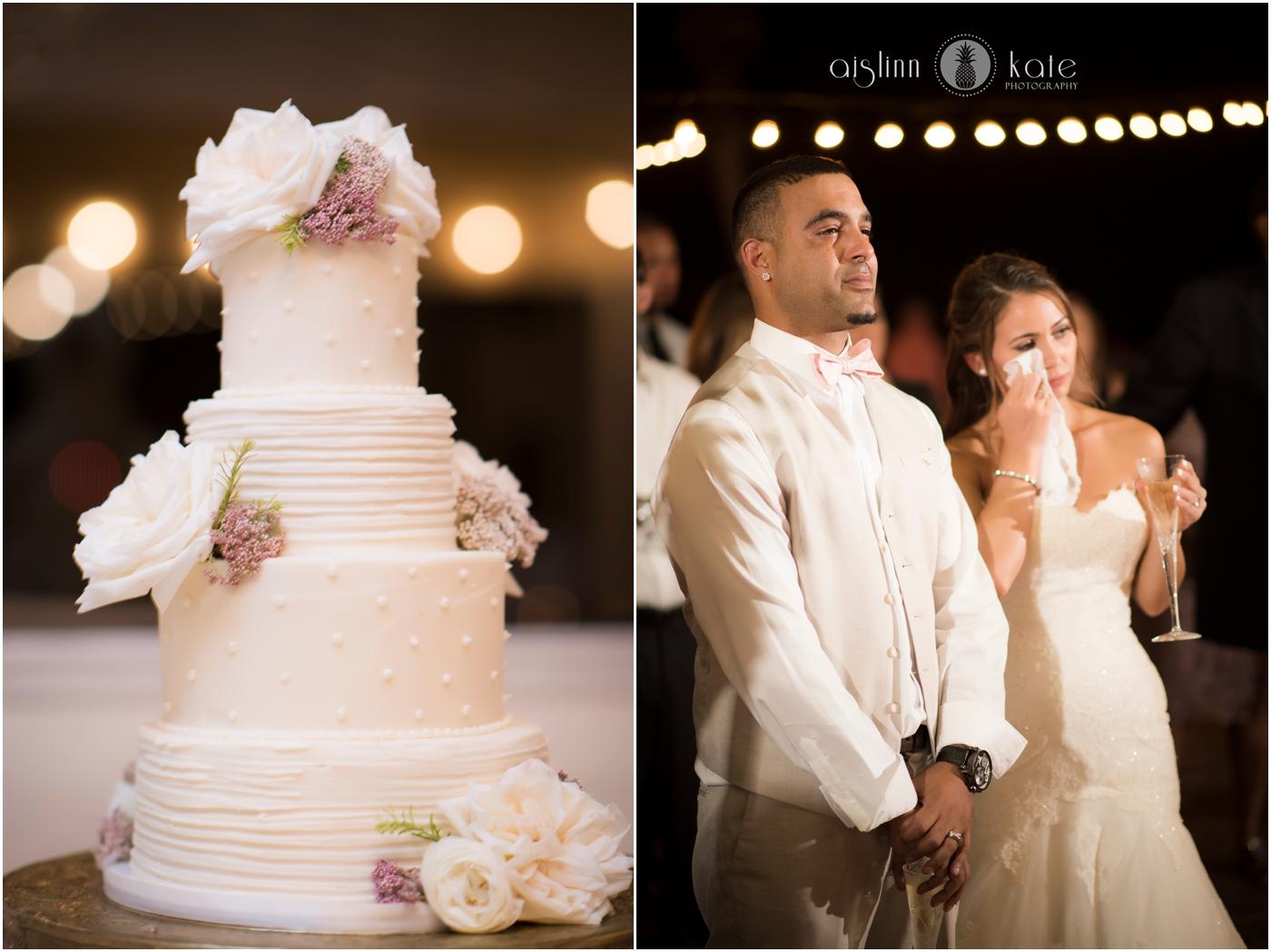 Pensacola-Destin-Wedding-Photographer_8772.jpg