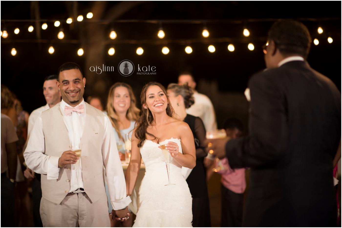 Pensacola-Destin-Wedding-Photographer_8773.jpg