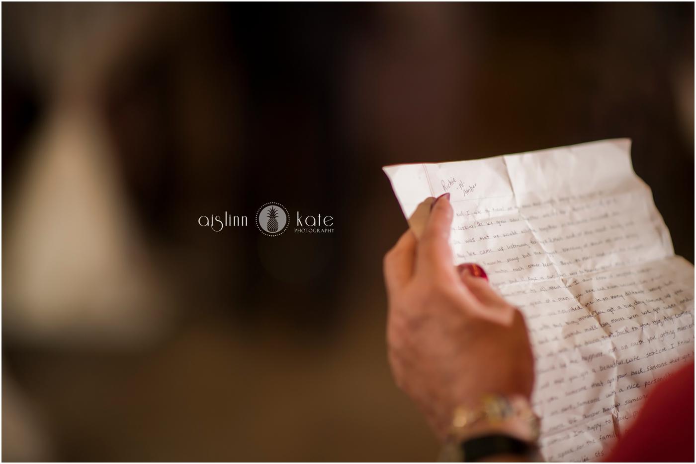 Pensacola-Destin-Wedding-Photographer_8774.jpg