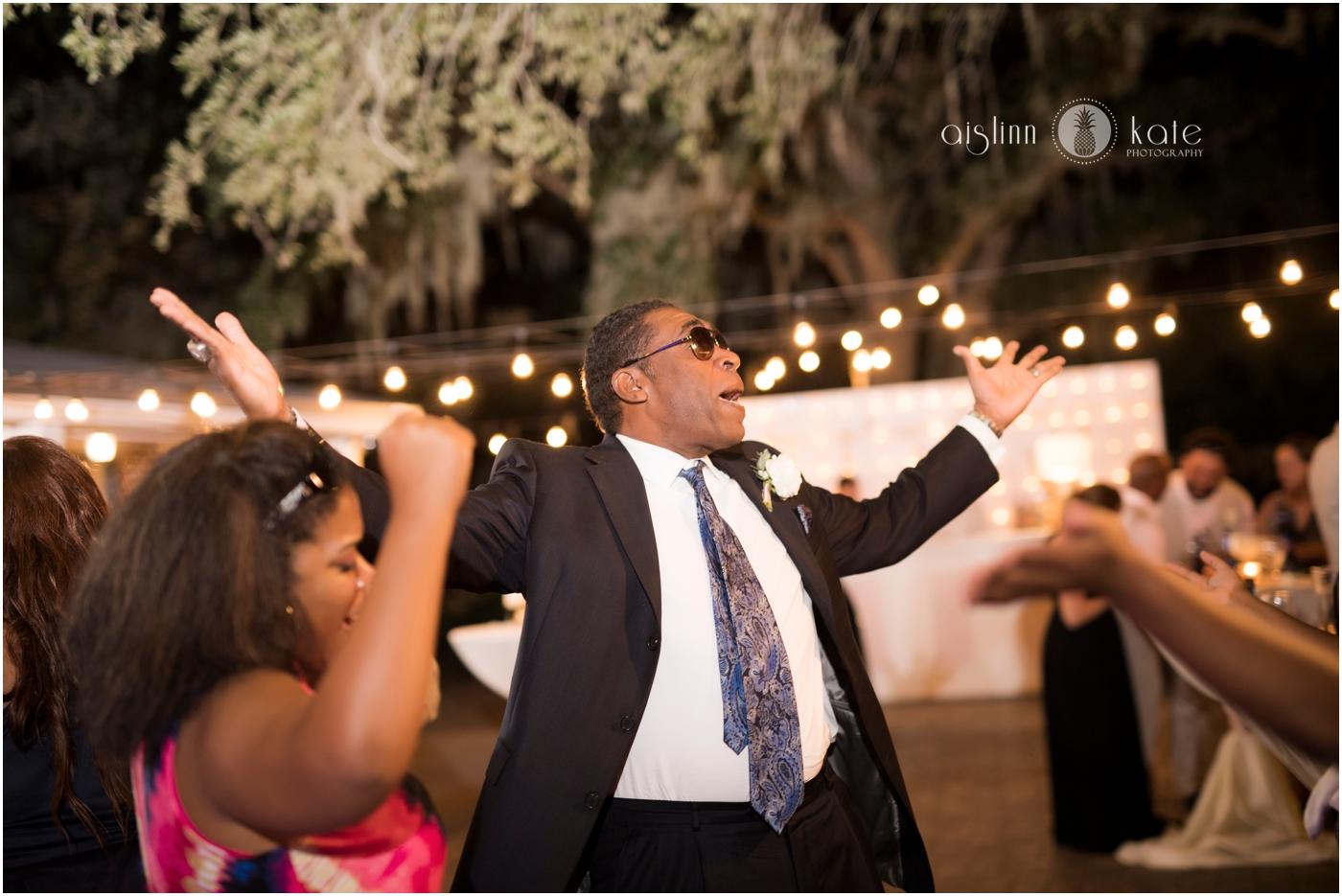 Pensacola-Destin-Wedding-Photographer_8775.jpg