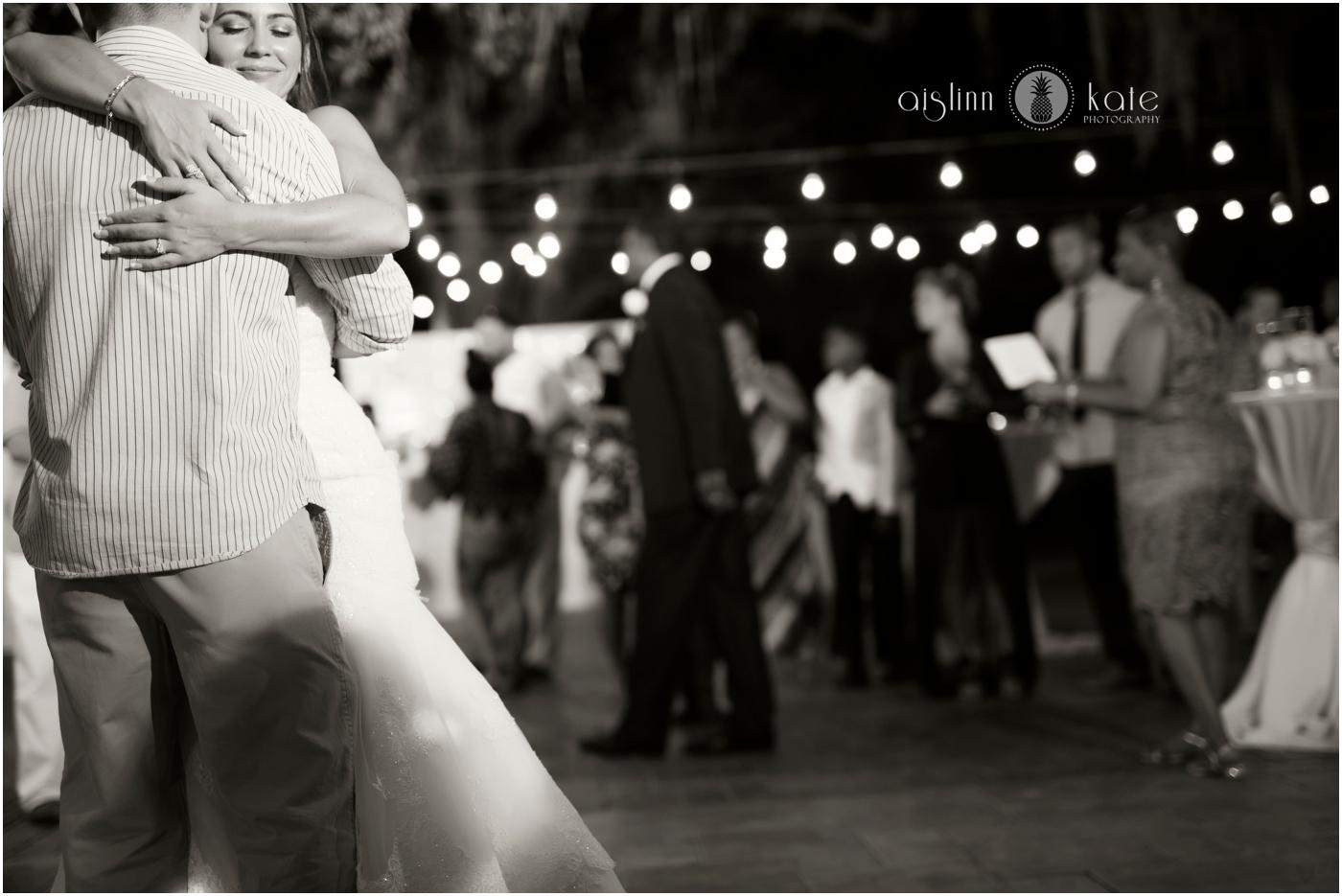 Pensacola-Destin-Wedding-Photographer_8776.jpg