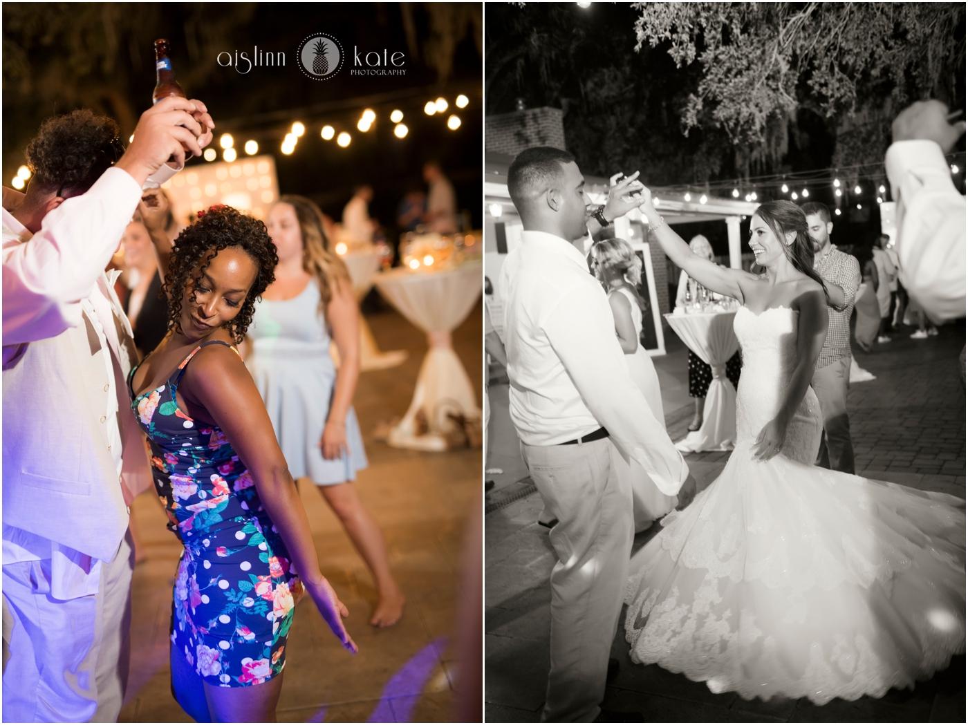 Pensacola-Destin-Wedding-Photographer_8777.jpg