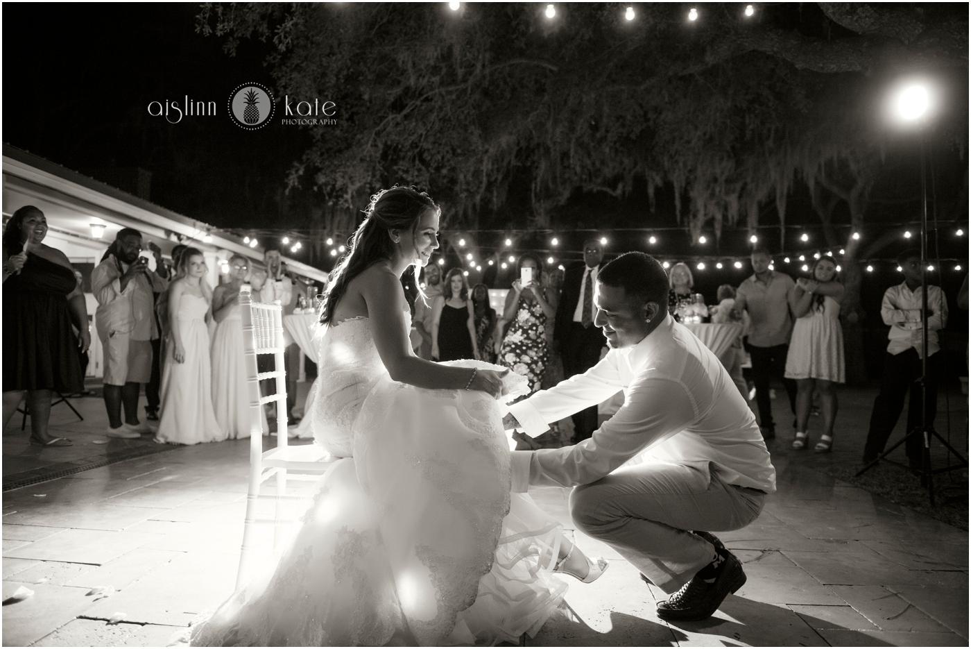 Pensacola-Destin-Wedding-Photographer_8778.jpg