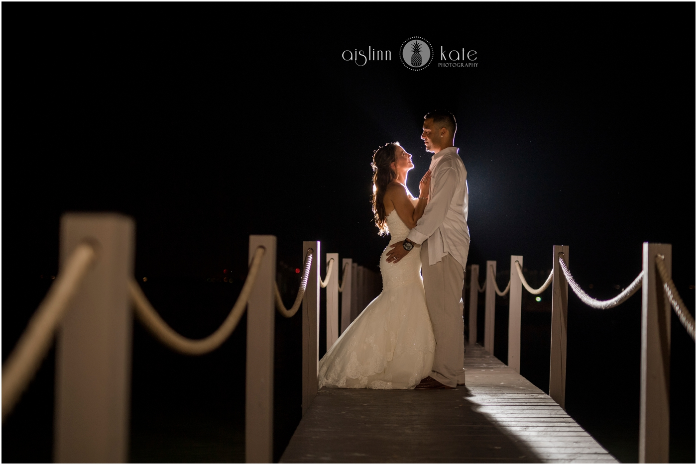 Pensacola-Destin-Wedding-Photographer_8779.jpg
