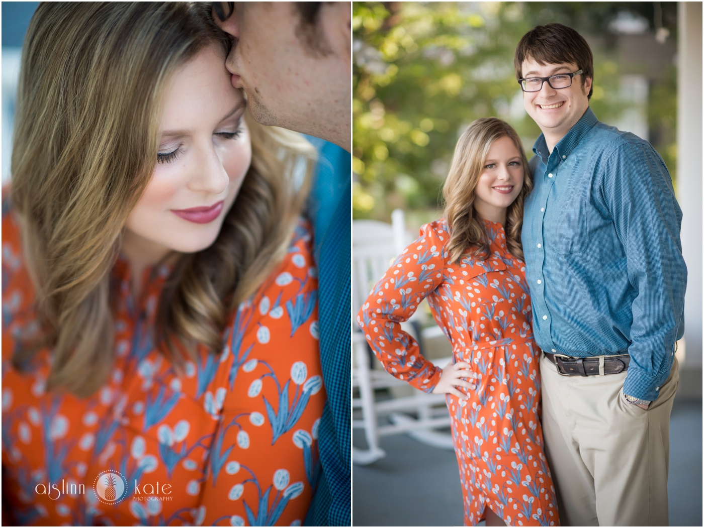 Pensacola-Destin-Wedding-Photographer_8619.jpg