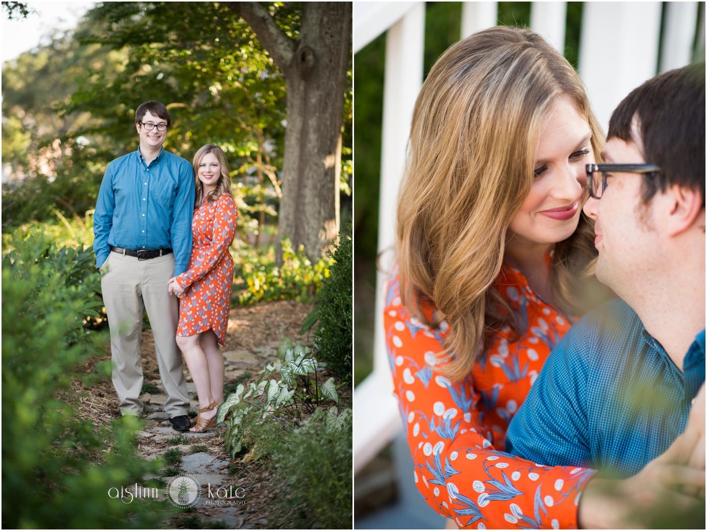 Pensacola-Destin-Wedding-Photographer_8621.jpg