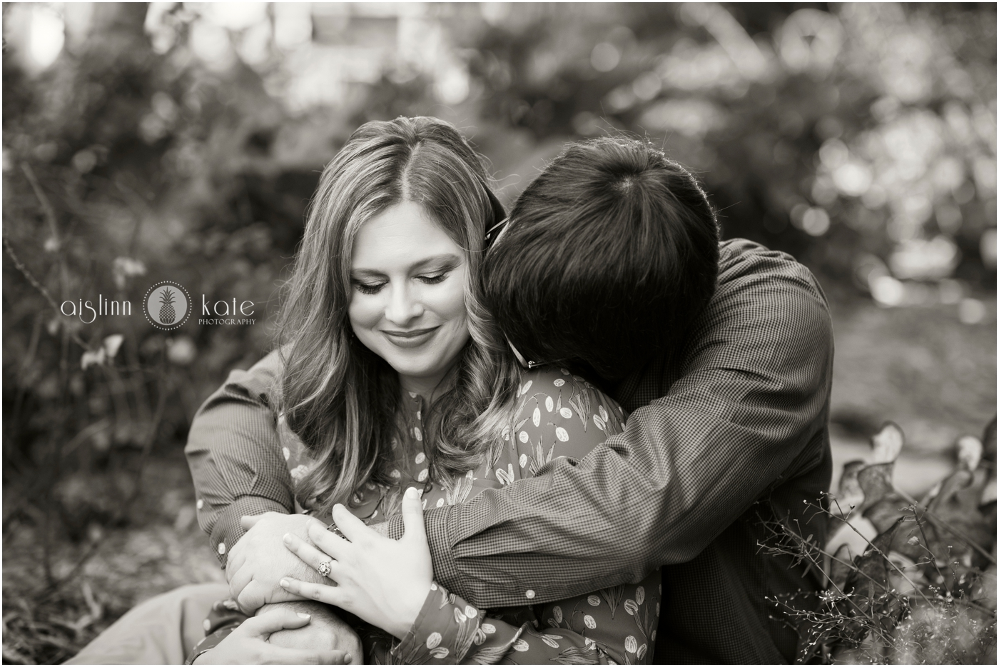 Pensacola-Destin-Wedding-Photographer_8622.jpg