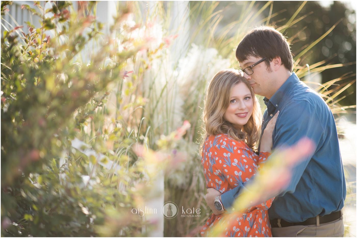 Pensacola-Destin-Wedding-Photographer_8623.jpg