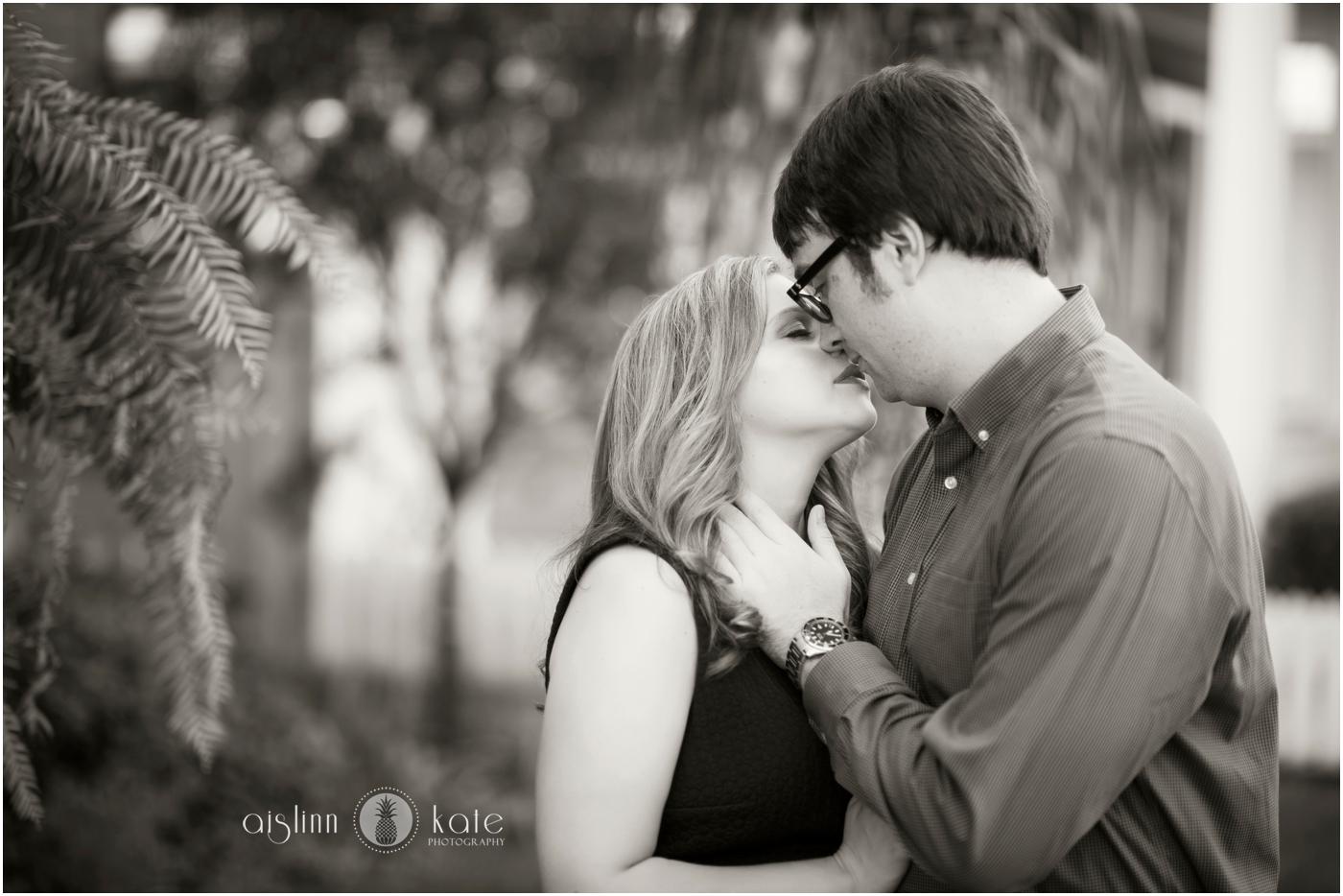 Pensacola-Destin-Wedding-Photographer_8625.jpg