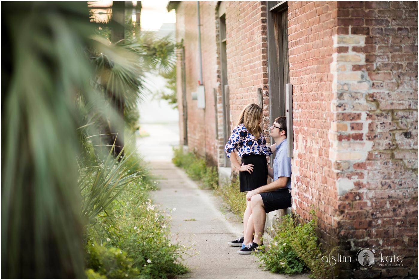 Pensacola-Destin-Wedding-Photographer_8627.jpg