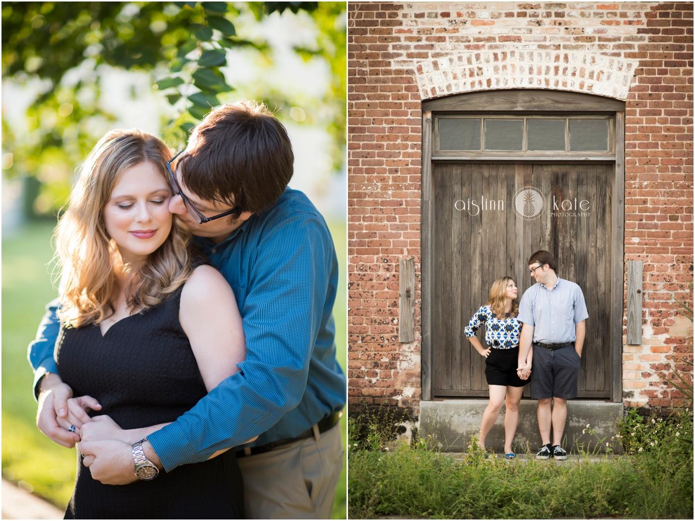 Pensacola-Destin-Wedding-Photographer_8626.jpg