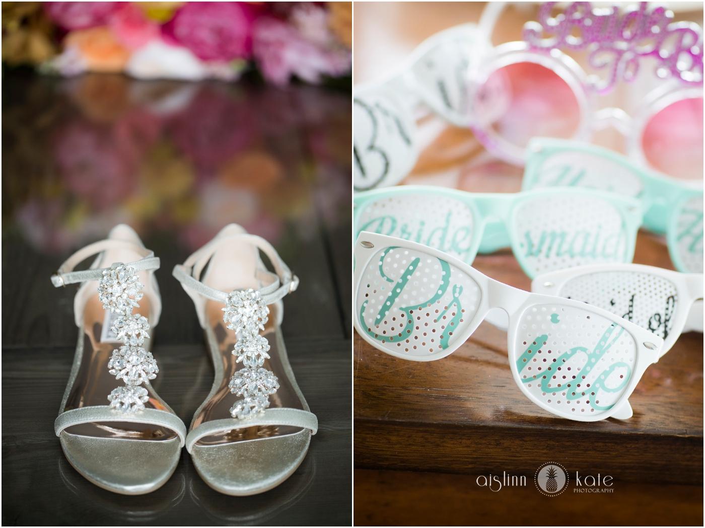 Pensacola-Destin-Wedding-Photographer_8633.jpg