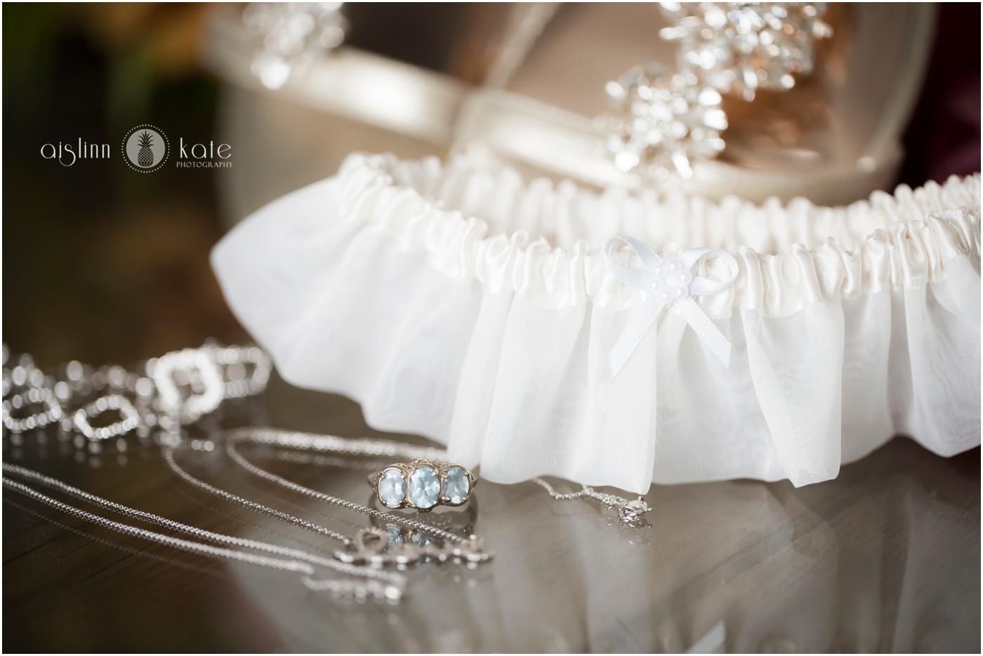 Pensacola-Destin-Wedding-Photographer_8634.jpg