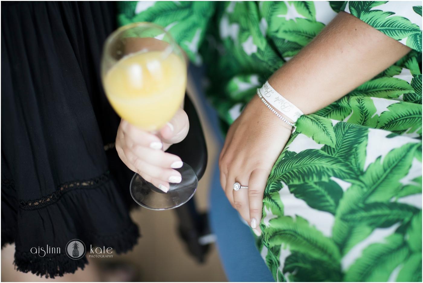Pensacola-Destin-Wedding-Photographer_8636.jpg
