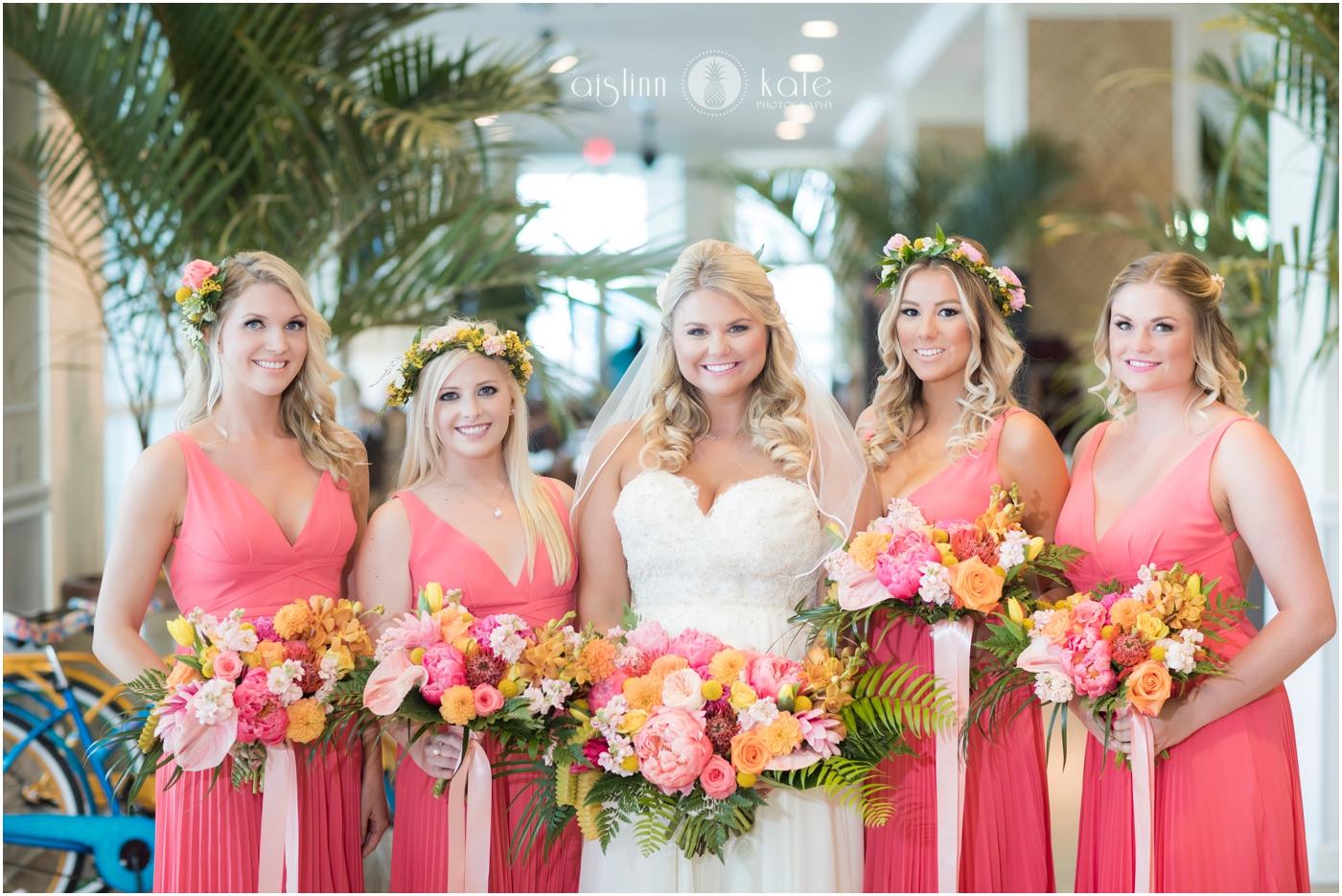 Pensacola-Destin-Wedding-Photographer_8646.jpg