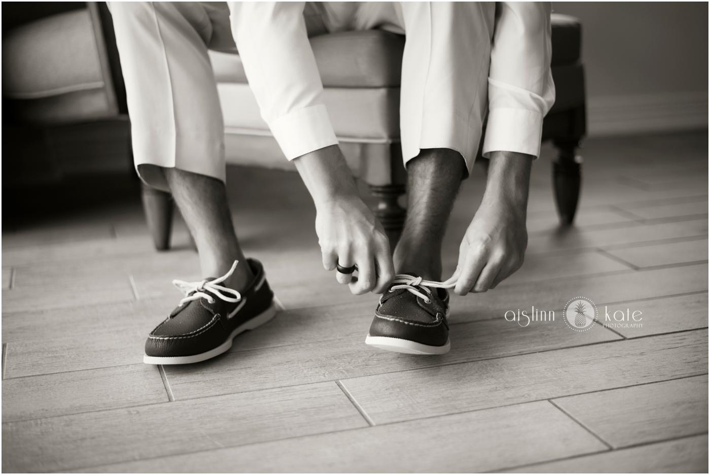 Pensacola-Destin-Wedding-Photographer_8648.jpg