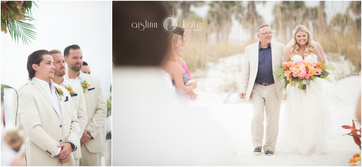Pensacola-Destin-Wedding-Photographer_8654.jpg