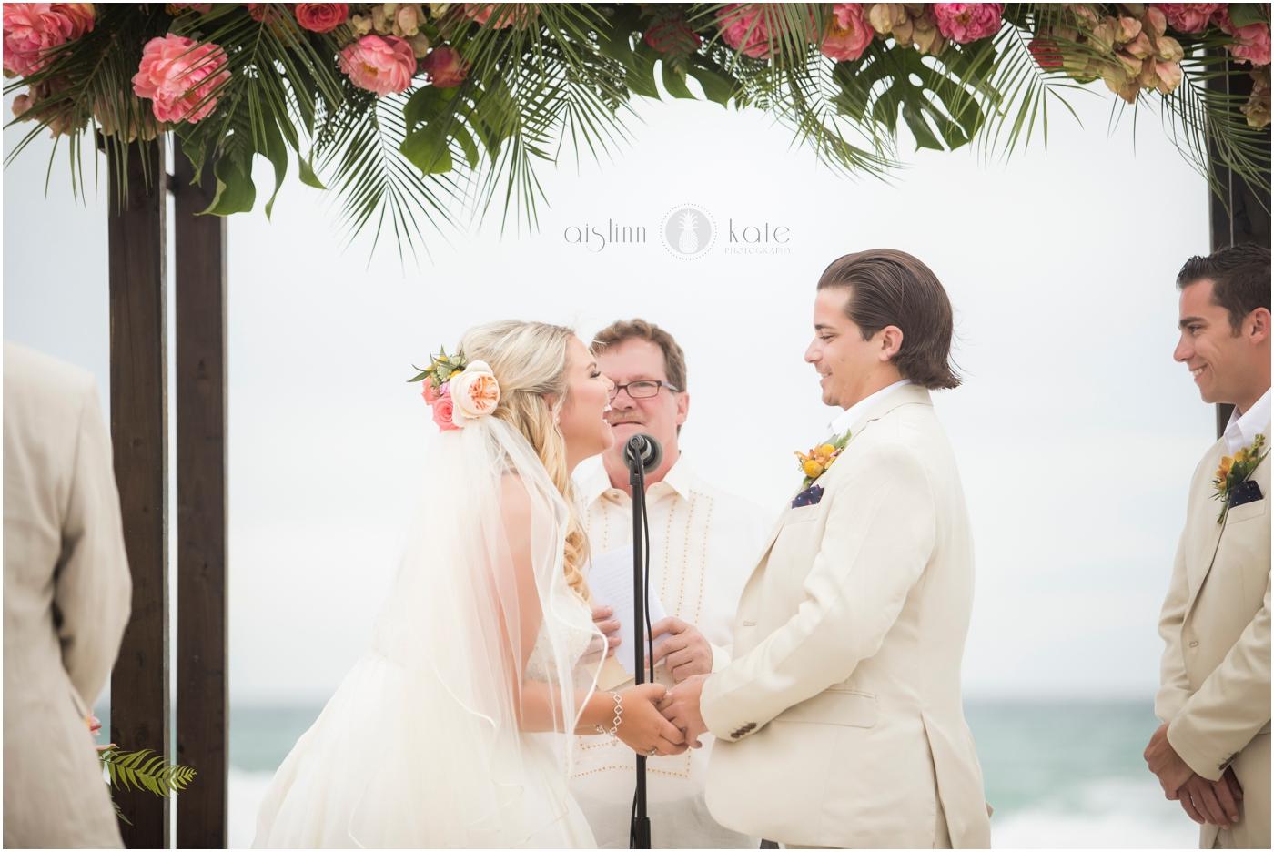 Pensacola-Destin-Wedding-Photographer_8655.jpg