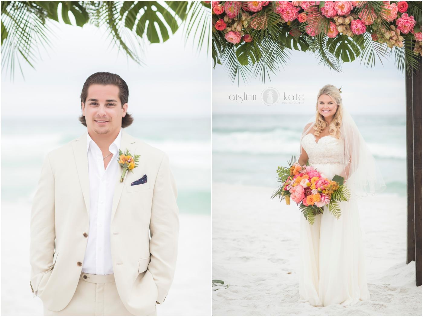 Pensacola-Destin-Wedding-Photographer_8658.jpg