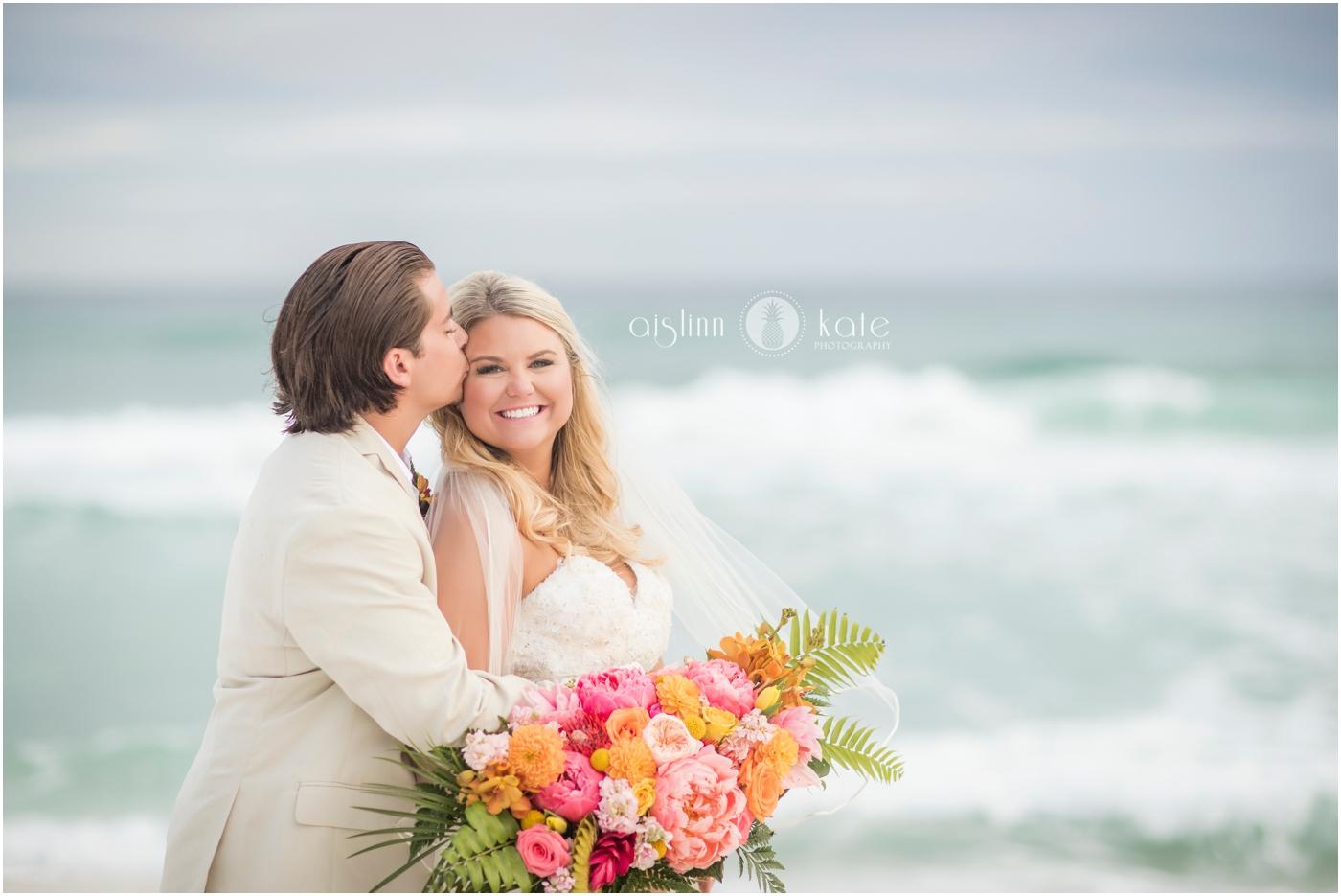 Pensacola-Destin-Wedding-Photographer_8666.jpg