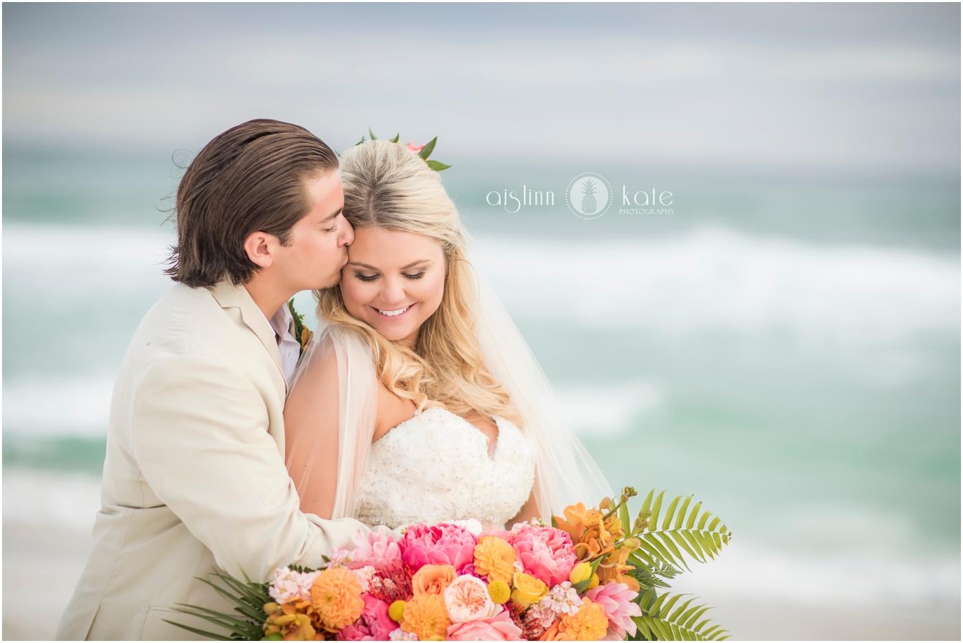 Pensacola-Destin-Wedding-Photographer_8667.jpg
