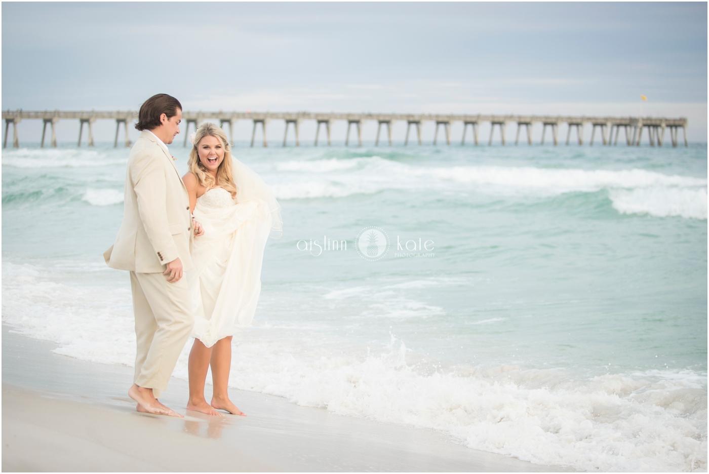 Pensacola-Destin-Wedding-Photographer_8669.jpg