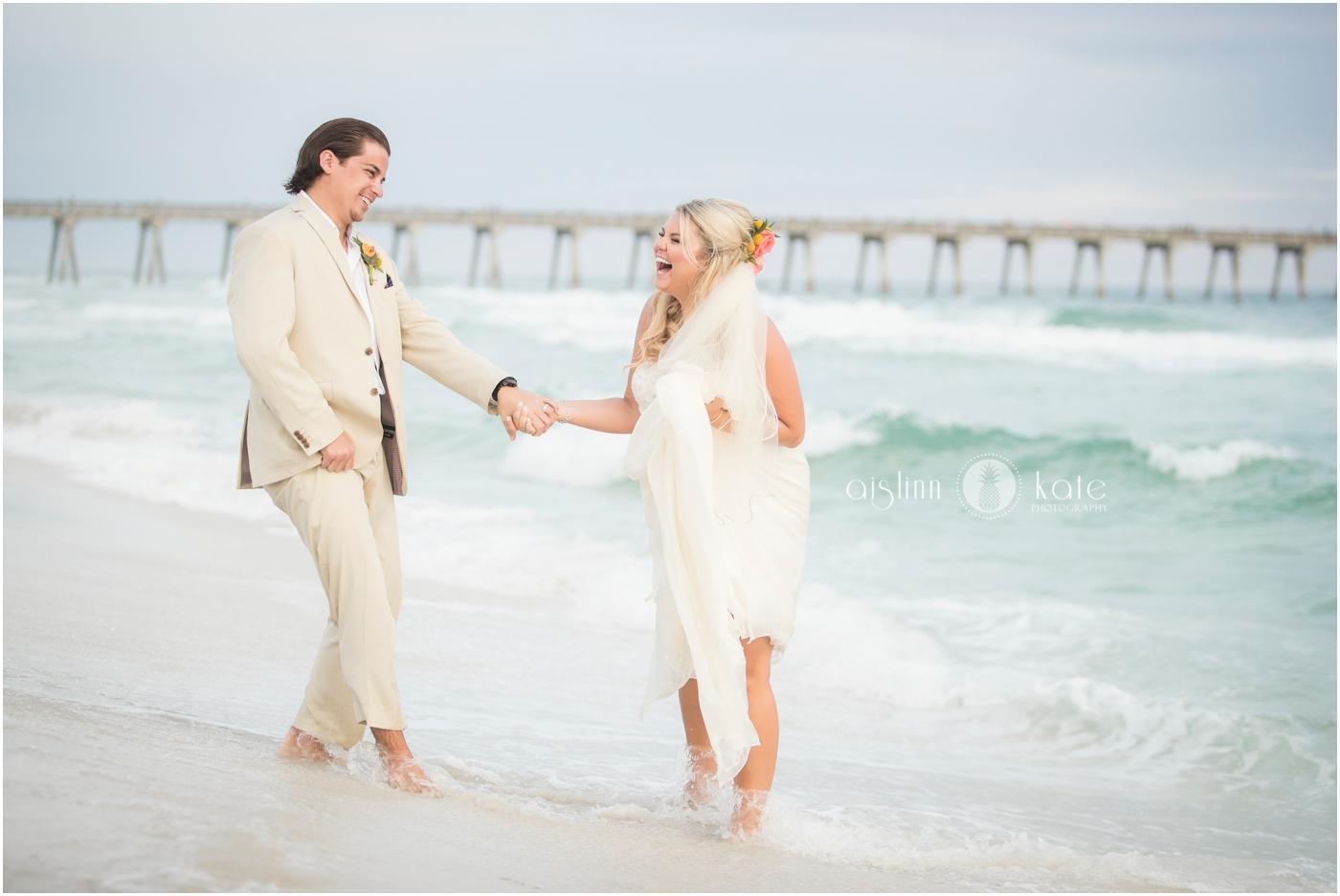 Pensacola-Destin-Wedding-Photographer_8671.jpg