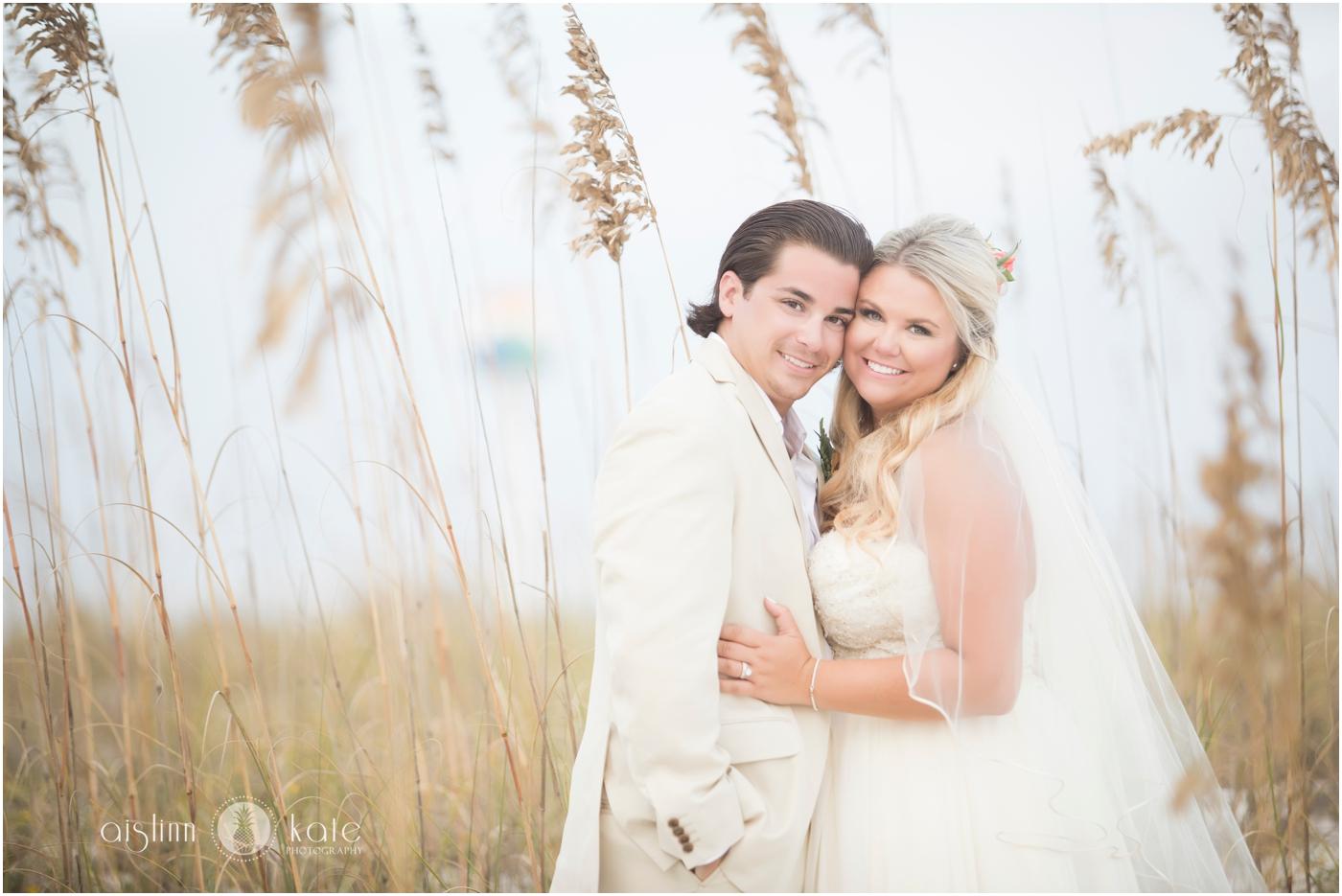 Pensacola-Destin-Wedding-Photographer_8672.jpg