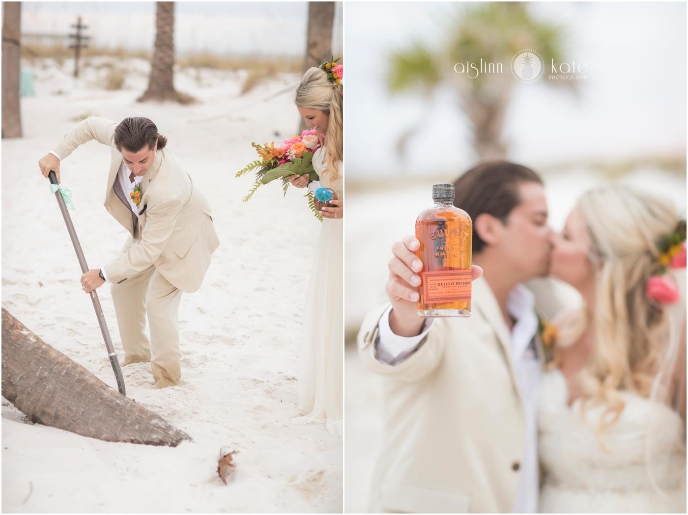 Pensacola-Destin-Wedding-Photographer_8673.jpg
